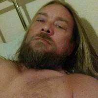 SLenderman's photo