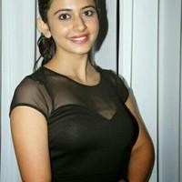 parulkaur's photo