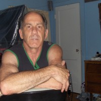 johnny195720147's photo