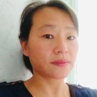 Xiuting's photo