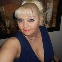 Teresannashville's photo