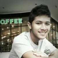 Shukri841's photo