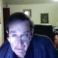 oldtimer71's photo