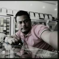 aalon46's photo