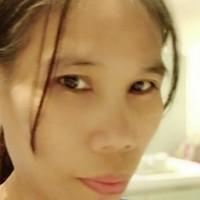 Cristigansas's photo