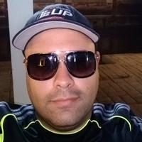 Josem's photo