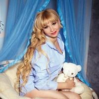 Laurakzcwtt's photo