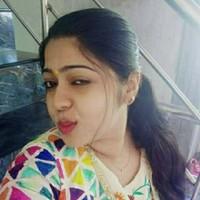 Dharwad dating voorbeelden van goede online dating Headlines