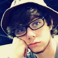 Cody_perigo's photo