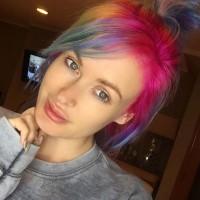 Pretty girls pussy pics