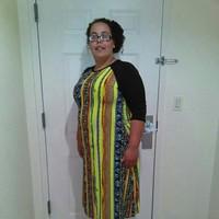 Miss Mary33's photo