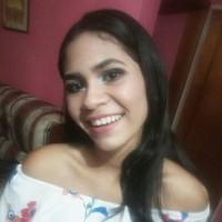 Sara 's photo