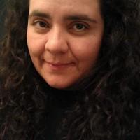 Susana's photo