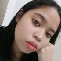 Zhara's photo