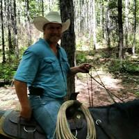 scruffycowboy's photo