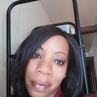 yanelia43's photo