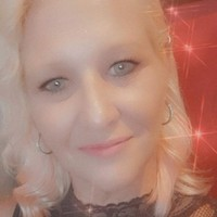 Melanie's photo