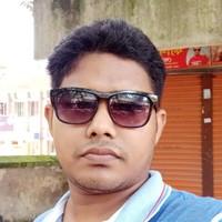 n rahman's photo