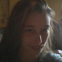 sammiefaye's photo
