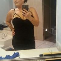 ltauiliili's photo