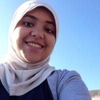 Alaa's photo