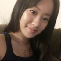 luna3703's photo