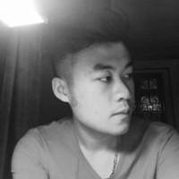 ErronNguyen's photo
