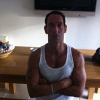 Fitnessman5's photo