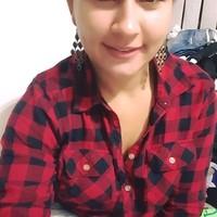 donnam45's photo