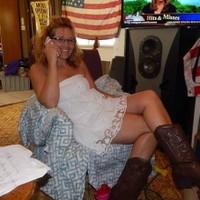 Christine4242's photo