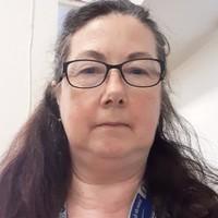 Janice's photo