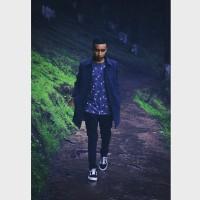 Adbeel's photo