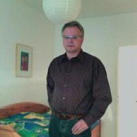 Georgesmith74785's photo