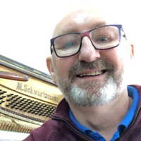 Pianoman57's photo