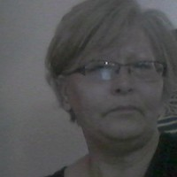 Rosa's photo