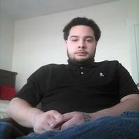 BryanM24's photo