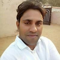 Sushant's photo
