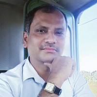 Ravi K Ujala's photo