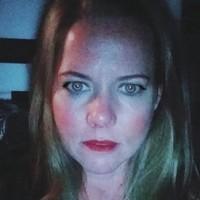 45 und älter dating charlotte nc