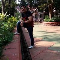 rohitm649's photo