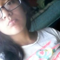 Lucia's photo