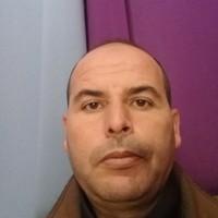 Dabouz's photo