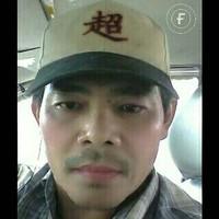 0856com's photo