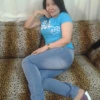 marifeboco's photo