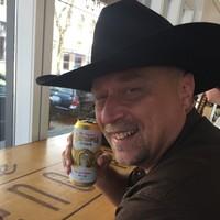 CowboyJ's photo