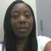 chocolatebrown's photo