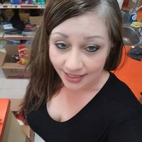 vanes's photo