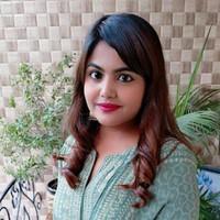 nisha kumari's photo
