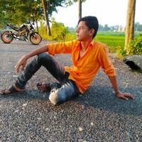 Jabir J A's photo