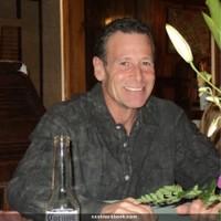 Jeff Stone's photo